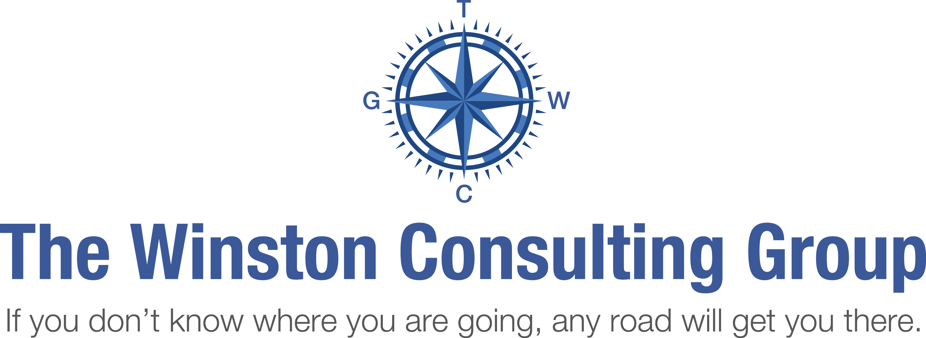 The Winston Consulting Group